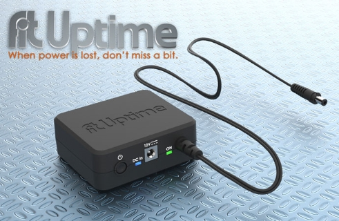 Fit-uptime-banner 490x320.jpg