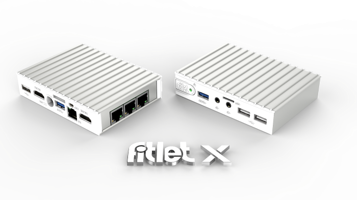 Fitlet-X transperant background 700x393.png