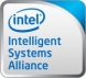 Intelligent-systems-alliance-logo-small.jpg