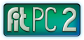 Logo-fitPC2.png